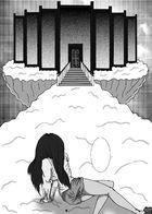 Un Amor Imposible : Chapitre 1 page 17