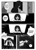 Un Amor Imposible : Chapitre 1 page 14