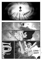 Un Amor Imposible : Chapitre 1 page 15