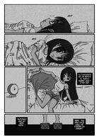 Un Amor Imposible : Capítulo 1 página 11