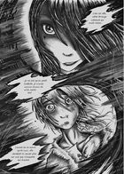 THE LAND WHISPERS : Chapitre 1 page 2