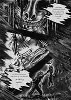 THE LAND WHISPERS : Chapitre 1 page 3