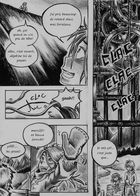 THE LAND WHISPERS : Chapitre 1 page 9
