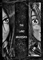 THE LAND WHISPERS : Capítulo 1 página 6