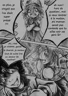 THE LAND WHISPERS : Chapitre 2 page 4