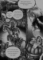 THE LAND WHISPERS : Chapitre 2 page 6