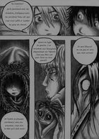 THE LAND WHISPERS : Chapitre 2 page 7