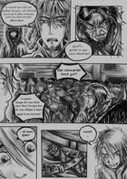 THE LAND WHISPERS : Chapitre 2 page 10