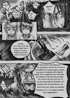 THE LAND WHISPERS : Chapitre 2 page 12