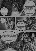 THE LAND WHISPERS : Chapitre 2 page 14