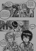 THE LAND WHISPERS : Chapitre 2 page 15