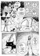 Le 77ème Royaume : Chapter 5 page 3
