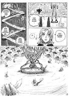 Le 77ème Royaume : Chapter 5 page 4