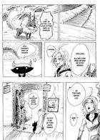 Le 77ème Royaume : Chapter 5 page 5