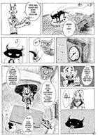 Le 77ème Royaume : Chapter 5 page 7