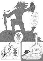 Le 77ème Royaume : Chapter 5 page 9