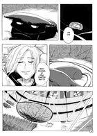 Le 77ème Royaume : Chapter 5 page 16