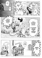 Le 77ème Royaume : Chapter 5 page 17