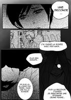 Exp00-The Perfect Experiment- : Chapitre 1 page 1