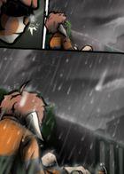 Disintegrity : Chapitre 1 page 18