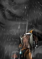 Disintegrity : Chapitre 1 page 19