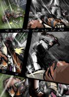 Disintegrity : Chapitre 1 page 24