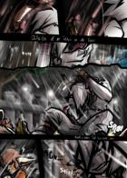 Disintegrity : Chapitre 1 page 26