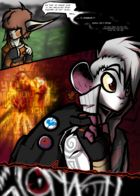 Disintegrity : Chapter 1 page 11