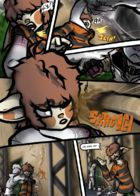 Disintegrity : Chapter 1 page 13