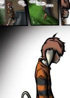 Disintegrity : Chapitre 1 page 14