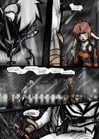 Disintegrity : Chapitre 1 page 21