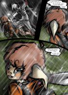 Disintegrity : Chapitre 1 page 25