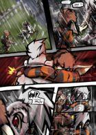 Disintegrity : Chapitre 1 page 27