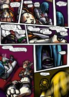 Disintegrity : Chapter 1 page 32