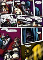 Disintegrity : Chapitre 1 page 32