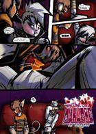 Disintegrity : Chapitre 1 page 35