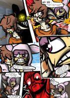 Disintegrity : Chapitre 1 page 4
