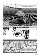 Earth Life : Chapitre 1 page 3