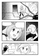 The Fallen Sentries : Chapter 2 page 2