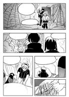 The Fallen Sentries : Chapter 2 page 9