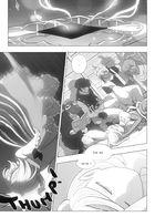 Les Sentinelles Déchues : Chapter 2 page 17