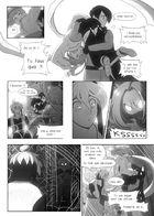 Les Sentinelles Déchues : Chapter 2 page 3