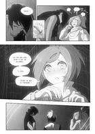 Les Sentinelles Déchues : Chapter 2 page 4