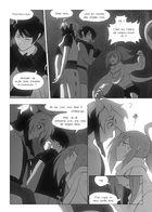 Les Sentinelles Déchues : Chapter 2 page 5