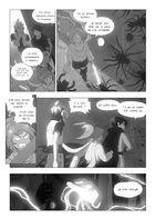 Les Sentinelles Déchues : Chapter 2 page 6