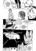 Blood Sorcerer : Chapitre 1 page 12