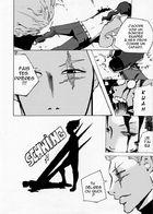 Blood Sorcerer : Chapitre 1 page 20
