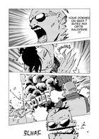 Blood Sorcerer : Chapitre 1 page 7