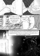 Vasaïma  : Chapitre 5 page 2