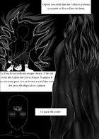 Vasaïma  : Chapitre 5 page 3